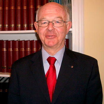 Jean-Louis Milliand Avocat